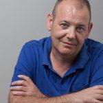 FE Nederland Geldrop John Sarbach juni 2016-0670