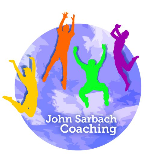 John Sarbach Coaching