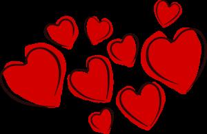 Is liefde genoeg voor een relatie?