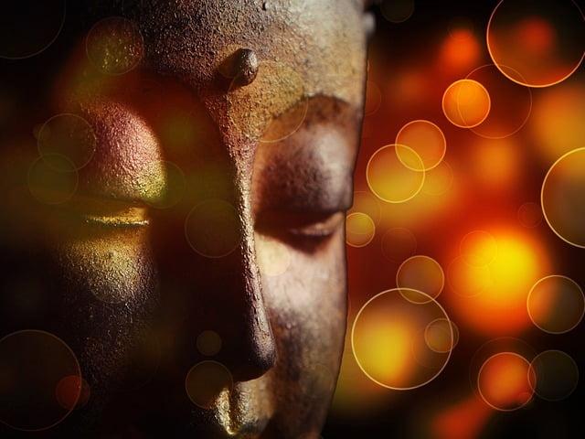 Meditatie voor het slapen gaan
